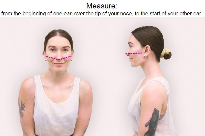 Measure info 1